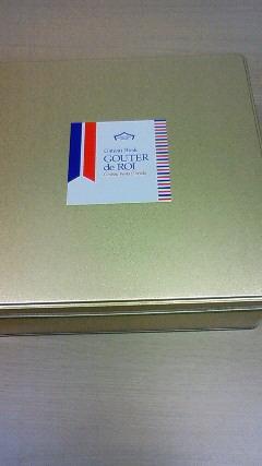 200907111439000